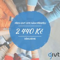 z GIVT.cz 1