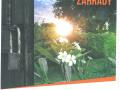 Otevírání přírodní zahrady 1