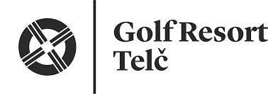 Golf Tour 2019 1