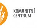 Zveme na novou aktivitu v Komunitním centru Chelčice 1